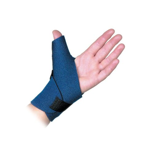 Hand And Wrist Braces Archives Canada S Sport Brace